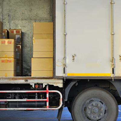 Χαρτοβιομηχανία: Τι να προσέξετε για τη μεταφορά χαρτικών προϊόντων