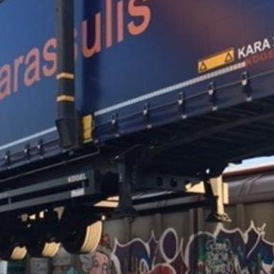 Συνδυασμένες μεταφορές: Τι είναι και ποια τα οφέλη τους