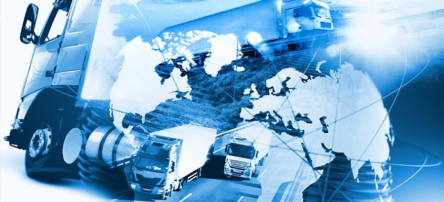 Διεθνείς μεταφορές οχημάτων - Τι χρειάζεται να κάνετε - Karassulis