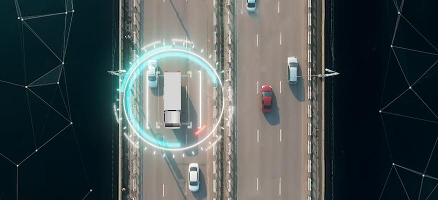 Γιατί να επιλέξετε μια μεταφορική εταιρεία με GPS tracking στόλου